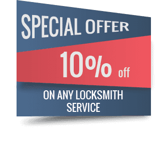 Gallery Locksmith Store Feasterville-Trevose, PA 267-427-3036